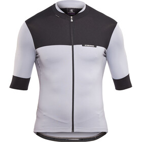 141a5c0d3692 Outlet Etxeondo - ropa ciclista de calidad al mejor precio